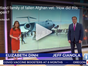 Pelham Family Speaks with Portland's KOIN on Collapse of Afghanistan