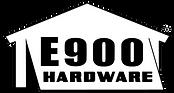e900HardwareLogo_Vector.png