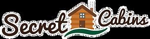 secret-cabinsn-logo.png
