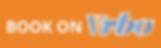 VRBO-Logo-Change copy.png