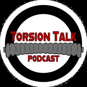 torsion-talk.png