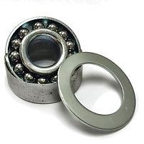 13-ball-bearing.jpg