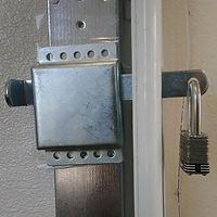 slide-lock-category.jpg