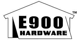 e900-gpp.jpg