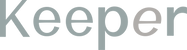 Logo-Keeper (1).png