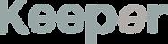 Logo-Keeper (1).png