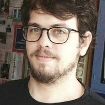 Jesse-Designer-de-Experiencia-do-Usuario
