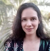Vanessa Guimaraes headshot