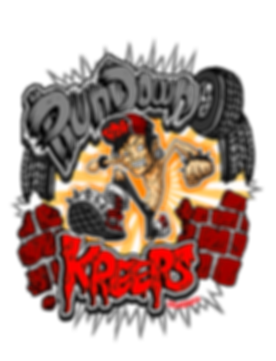 rundown-kreeps-logo.png