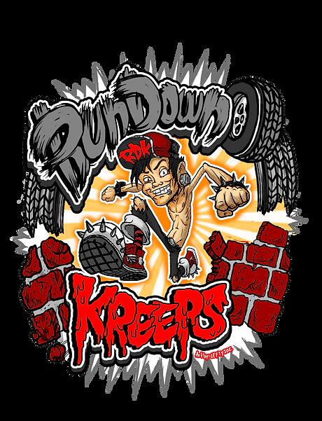 rundown-kreeps-logo.png