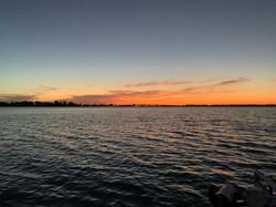 Boca Grande Sunrise