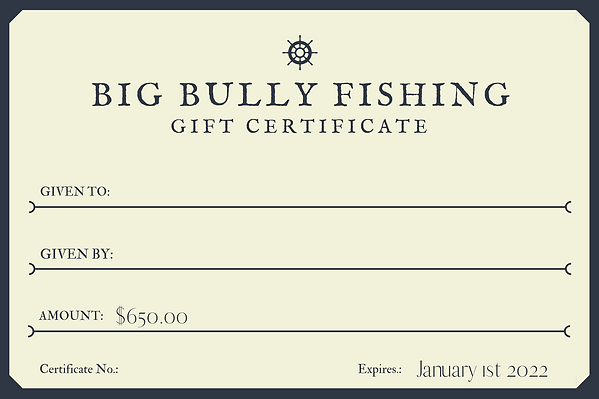 Big Bully Fishing-4.png