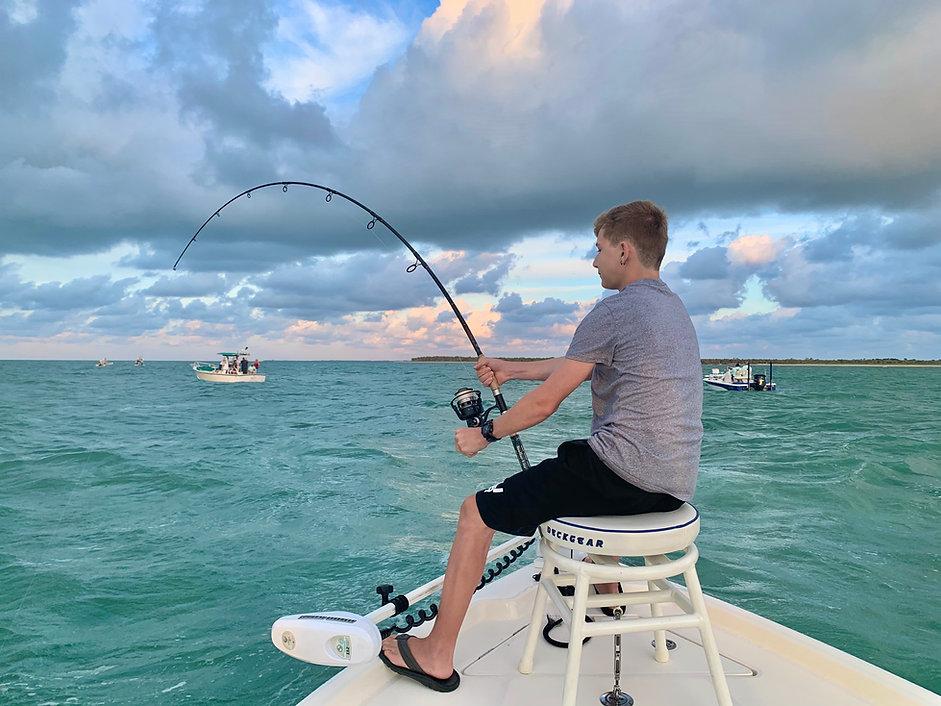 Tarpon Fishing .JPG