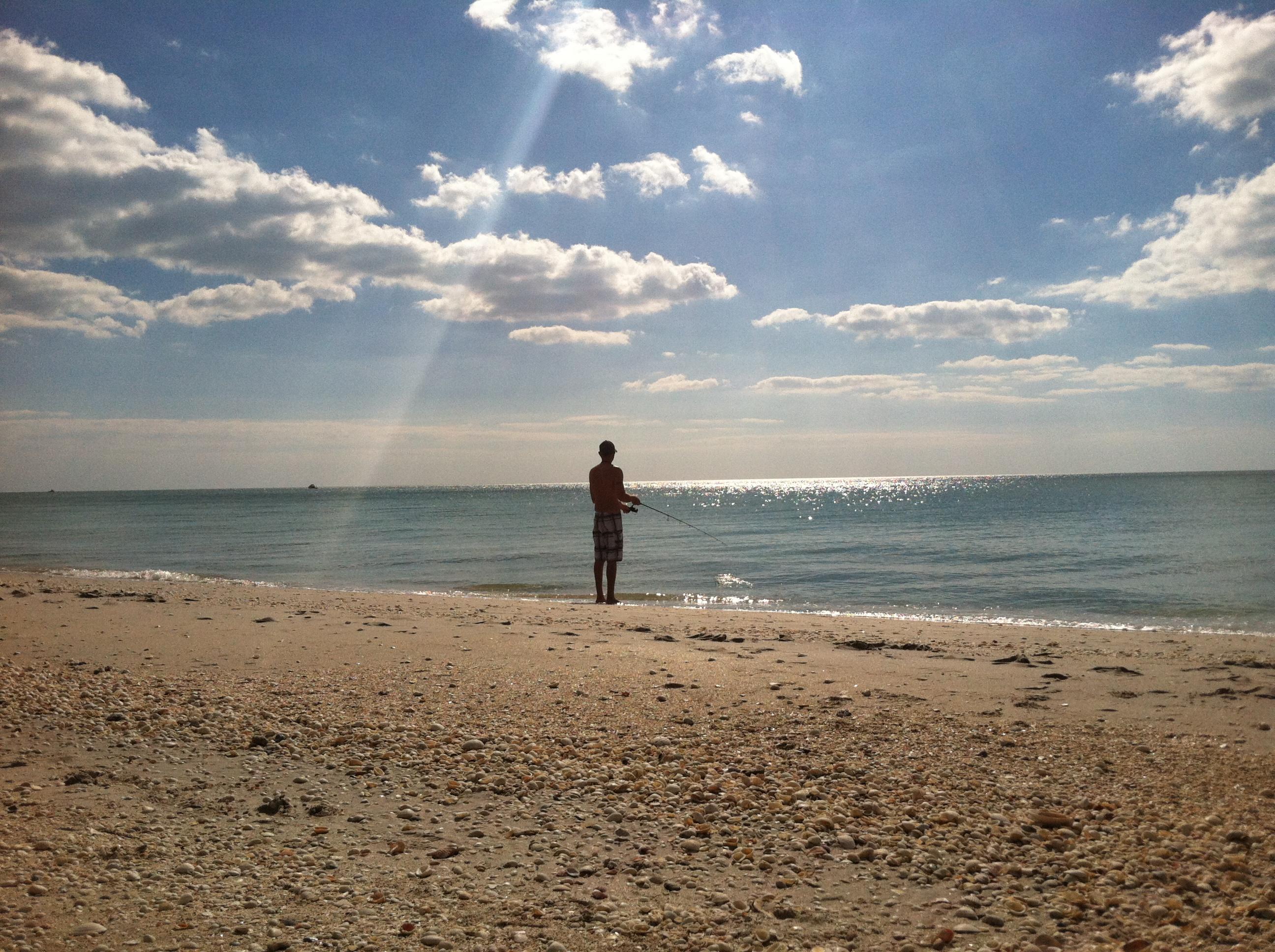 Englewood Florida