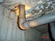 樓上滲水|冷氣機滴水投訴|天花 滴水|滲水 測試|屋宇 署 漏水|漏水投訴信|樓上漏水處理|天花 漏水|投訴冷氣機滴水|冷氣機滴水 投訴|冷氣機滴水投訴方法|樓上漏水|滲水 維修|天花 滲水|投訴 冷氣 機 滴水||漏水 投訴 信|天花滲水|屋宇 處|冷氣 機 滴水 投訴|樓下投訴漏水|天花漏水|漏水索償|水務 處 電話|天花漏水維修|水喉滴水|漏水索償信範本||漏水 維修|樓上漏水法律|漏水|滲水|滲水辦|