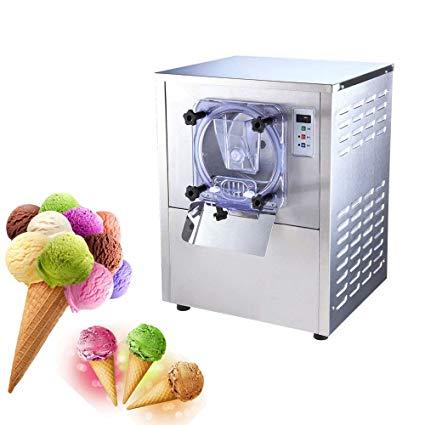 ice-machine2