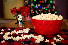 bowl-christmas-food-255283.jpg