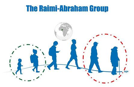 Raimi-Abraham