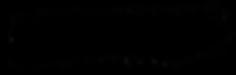 grunge-brush-stroke-banner-2-11-1024x324