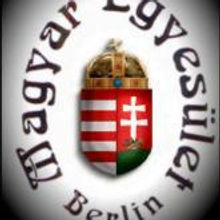 ungarisch.jpg