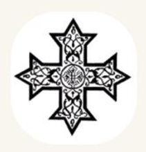koptisch.JPG