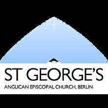 anglicanchurch.png