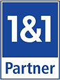 1u1-Partner.jpg