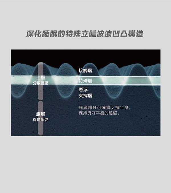 Nishikawa-Website-044.png