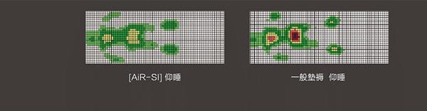 Nishikawa-Website-050.png
