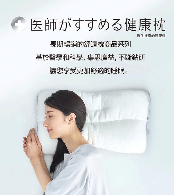 Nishikawa-Website-015.png