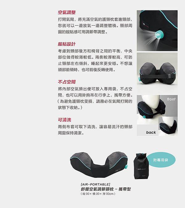 Nishikawa-Website-016a.png