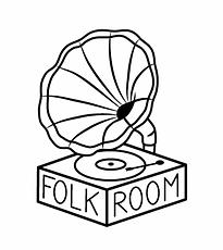 folk room.png