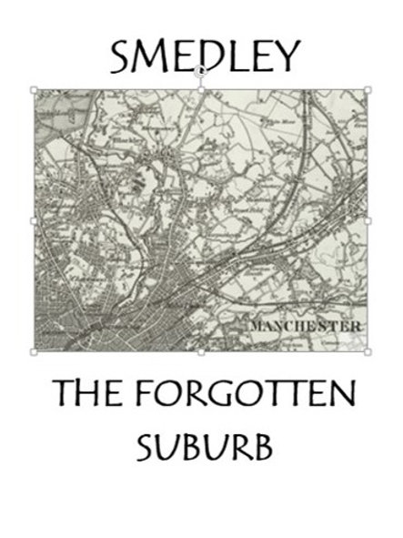 Smedley - The Forgotten Suburb