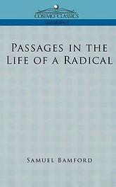 passages.jpg