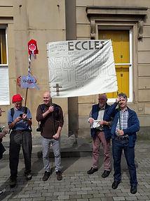 ECCLES#1.jpg