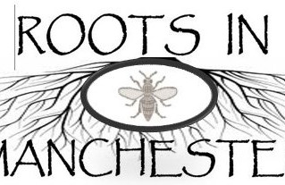 Roots in Manchester - Arena Fundraiser