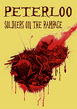 dave's rampage poster.png