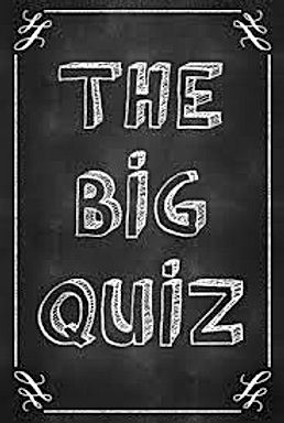 big quiz logo.jpg