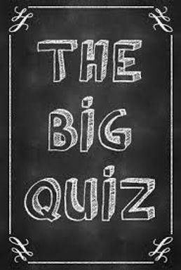 big quiz logo.jpg