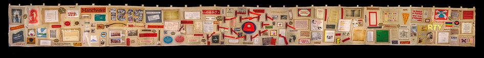 Tapestry FULL RES.jpg