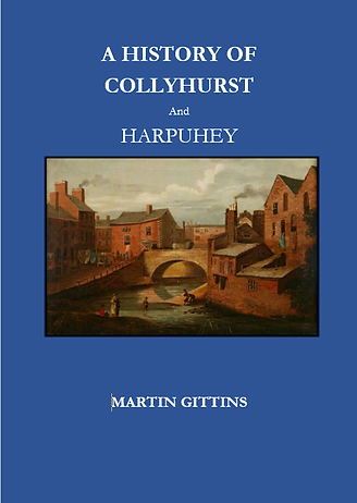 COLLYHARP COVER.png