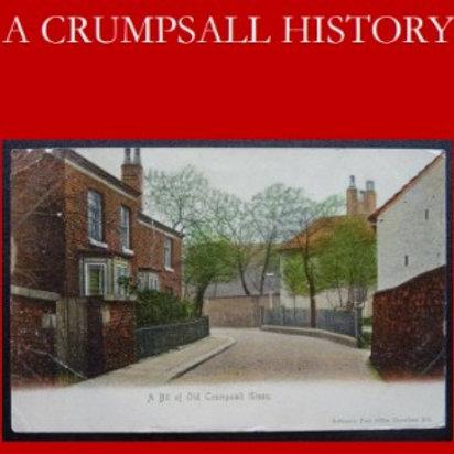 A Crumpsall History.