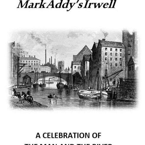 Mark Addy's Irwell