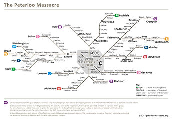 final map.jpg