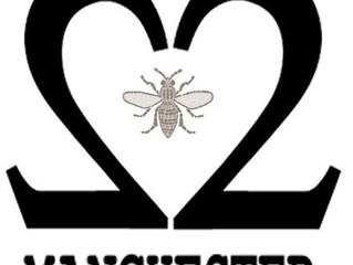 Poems From the Heart of Manchester