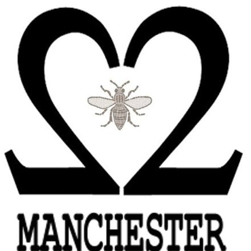 Manchester 22 - Poems from the Heart of Manchester