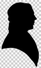 silhouette_edited.jpg