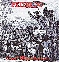 peterloo cd 1.jpg