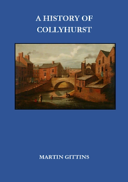 colly cover.png