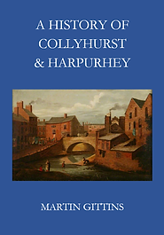 COLLYHARP FRONT COVER.png